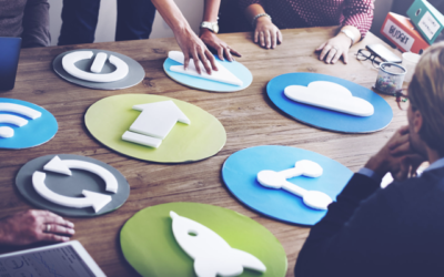Markanız için Kullanabileceğiniz 2020 Yılının en Popüler Dijital Pazarlama Trendleri