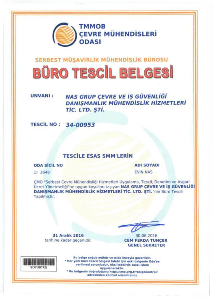 Büro Tescil Belgesi 735x1024 1 741x1024 1