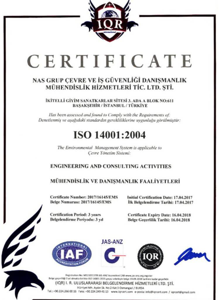 ISO14001 735x1024 1 748x1024 1
