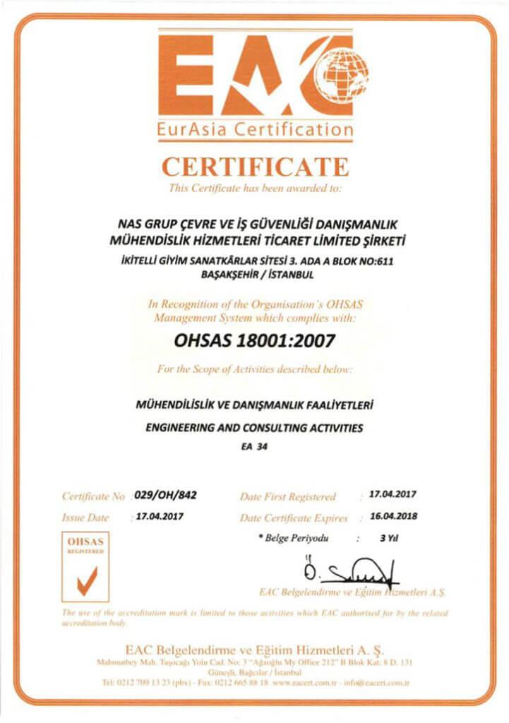 OHSAS 18001 720x1024 1 721x1024 1