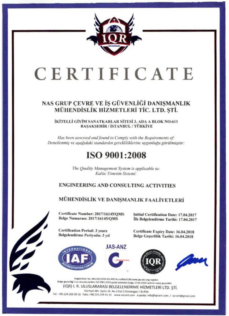 USO 9001 737x1024 1 741x1024 1