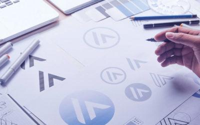 Yeni marka üretirken dikkat edilmesi gereken 9 kritik husus
