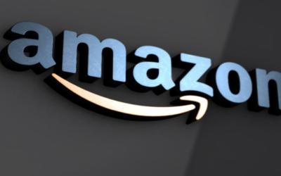 Amazon özel marka satıcıları ve Marka Tescili