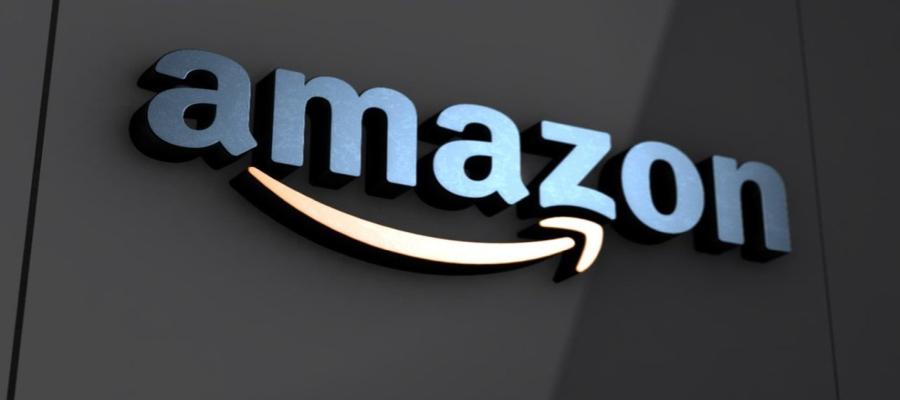 Amazon Görseli
