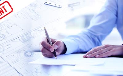 Patent Nedir? Neler Patent Alır? Nasıl Başvuru Yapılır?