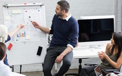 Güçlü Bir Marka Oluşturmak ve Markanın Koruma Sınırlarını Genişletme Stratejileri