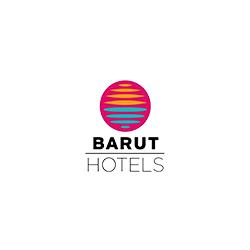 BARUT HOTELS 1 1