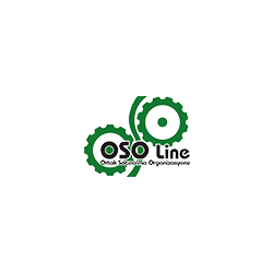 OSOLINE 1 1